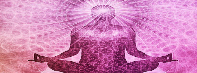 La purification des chakras par Doreen Virtue