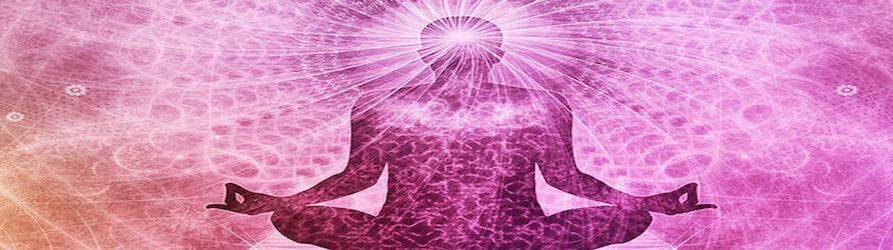 La purification des chakras par Doreen Virtue