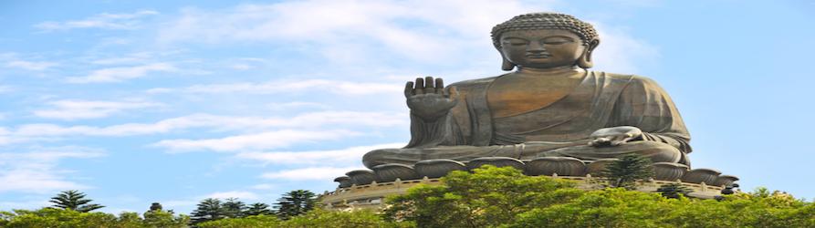 Article de citations du bouddha siddhartha gautama