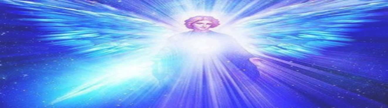 Article sur couper les liens etheriques avec archange michael