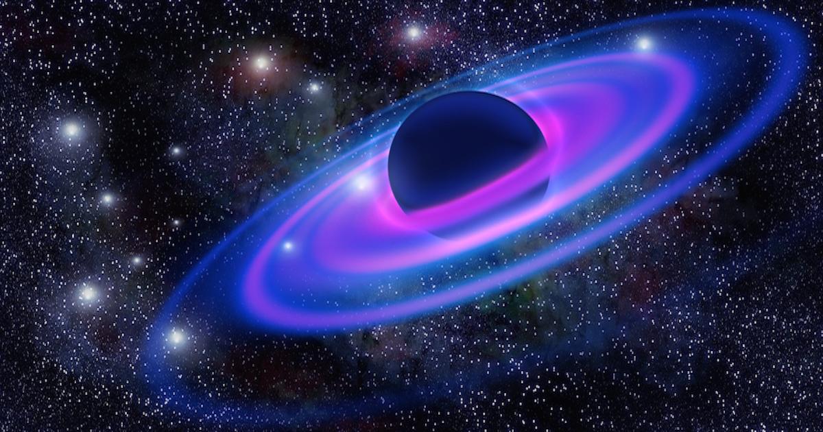 comment passer commande aupres de univers